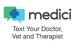 Medici | Patient